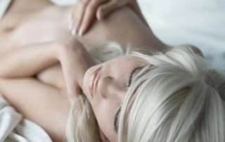 masajista erotica