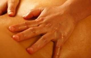 masaje-sensitivo