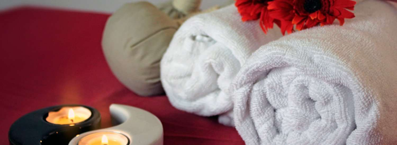 encontrar masaje tantra tantra