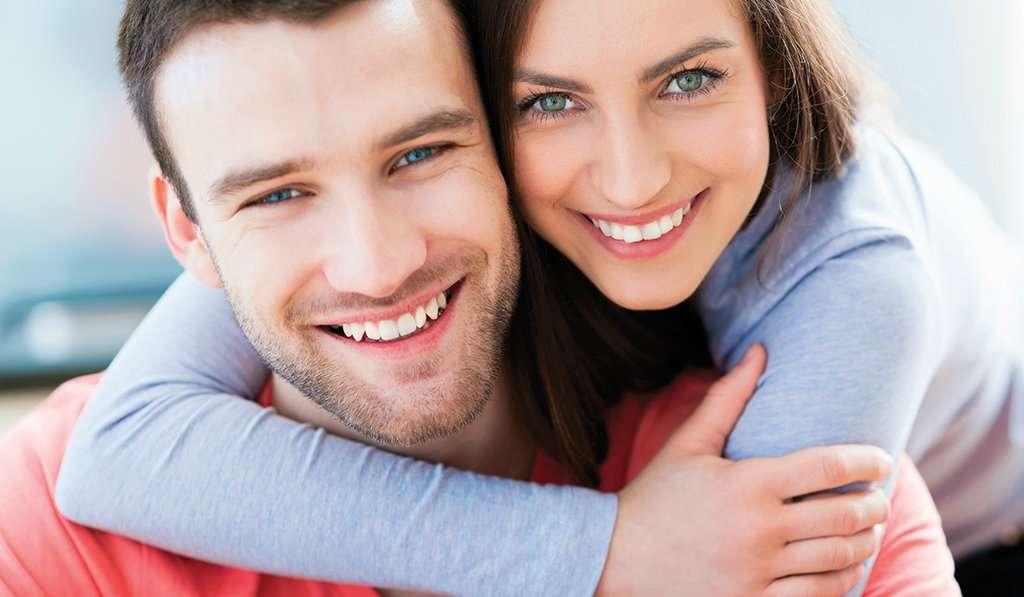 ¿Por qué algunas parejas felices son infieles?