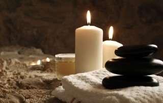 Relax Massage Barcelona