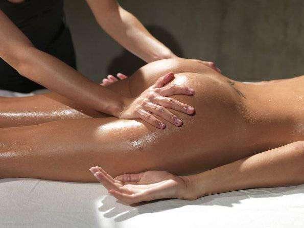 masajes y sexso comprobar