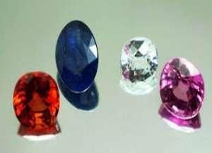 4 mani sapphire