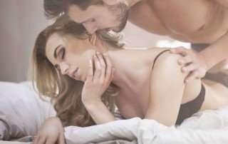 masajes eróticos pareja Barcelona