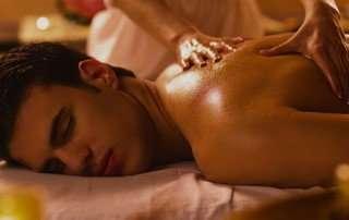masaje-hombre