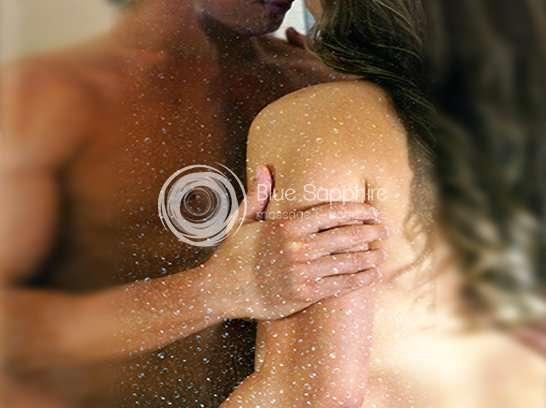 masajes eróticos en barcelona