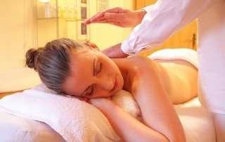 masajes eróticos para mujeres