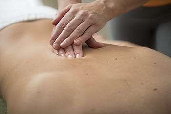 masajes tántricos que más gustan